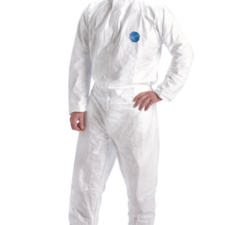 Dupont TYVEK 400 Overall